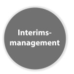 Leistungen_Interimsmanagement-01