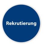 Leistungen_Registrierung-01
