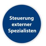 Leistungen_ext Spezialisten-01