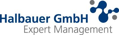 Halbauer GmbH
